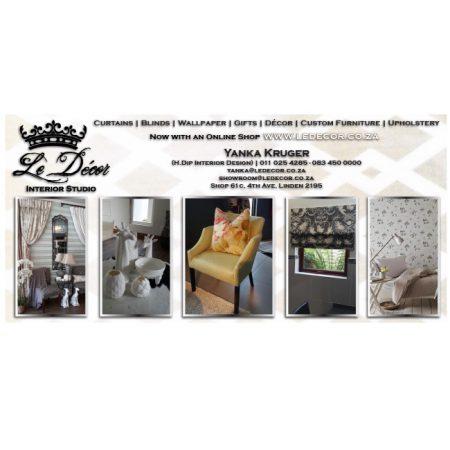 Le-Decor-Generic-leaflet-design