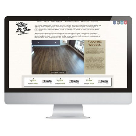 LeDecor-design-studio-wooden-flooring-page