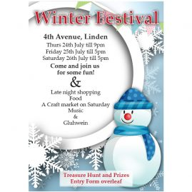 Linden-community-Winter-Festival-July-2015