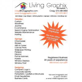 Living-Graphix-A5-Flyer-2018