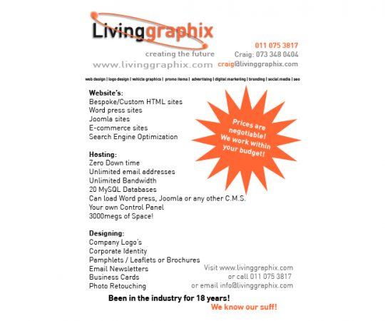 Living-Graphix-A5-Flyer-old