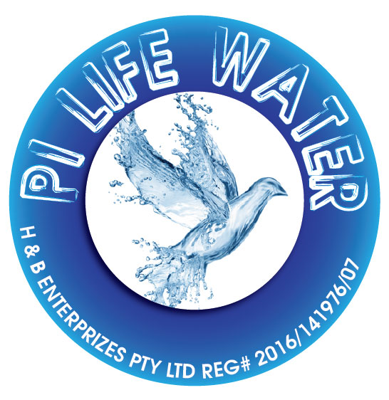 Living-Graphix-Life-water_logo-design