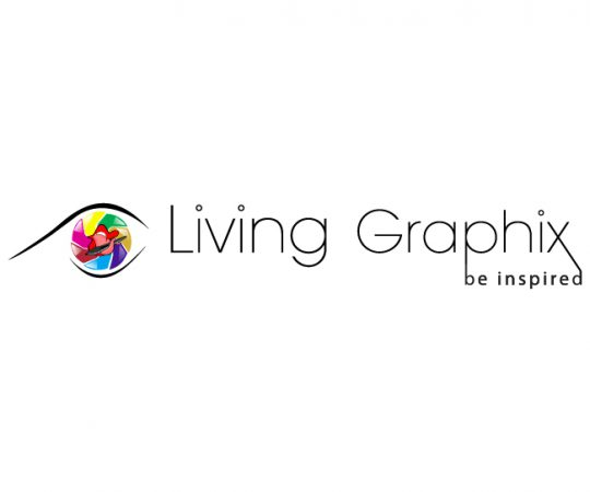 Living-Graphix-New-logo-with-eye-landscape