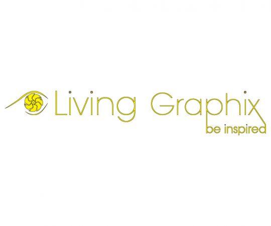 Living-Graphix-New-logo-with-eye-something-new