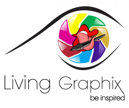 Living-Graphix-New-logo-with-eye-square