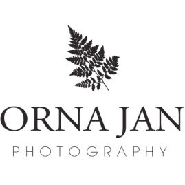 Lorna-Jane-Photography-Logo-redesign