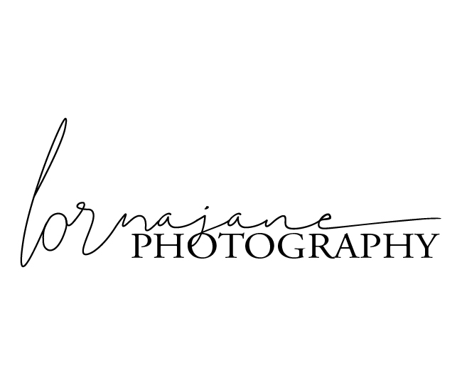 Lorna-Jane-Photography-Signature-Copyright-Watermark