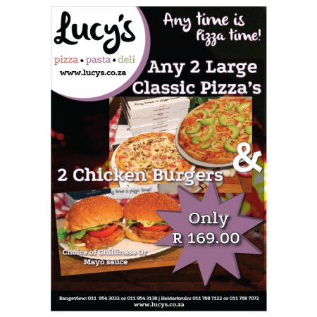 Lucys-2-chicken-burgers-special