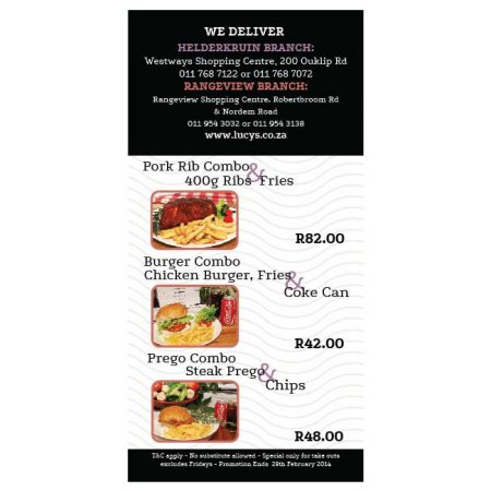 Lucys-Ribs-Chicken-Burgers-and-Prego-Roll-special
