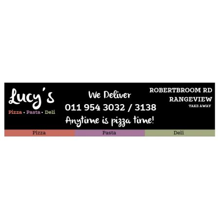 Lucys-signage-for-Robertbroom-Rangeview