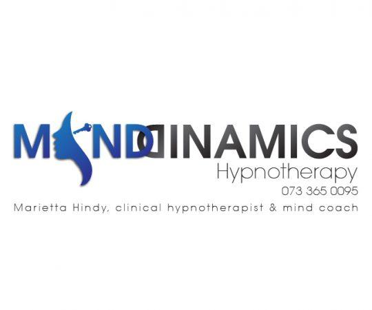 MindDinamics-New-logo-opt-1