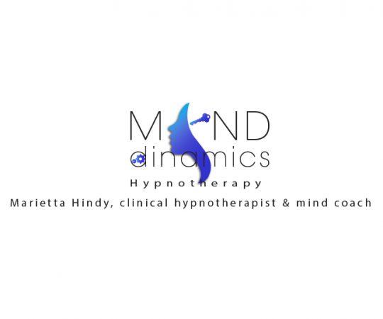 MindDinamics-New-logo-opt-2