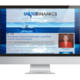 MindDinamics-Website_home