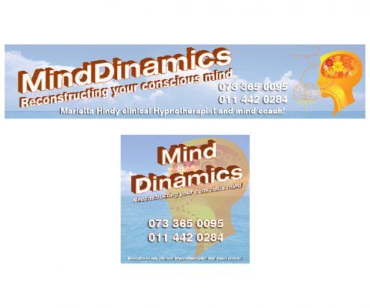 MindDinamics-old-logo