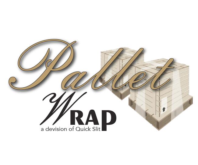 Pallet-Wrap