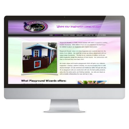 Playground-Wizards-playhouse-website-about-page