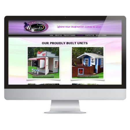 Playground-Wizards-playhouse-website-different-unit-options
