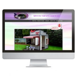 Playground-Wizards-playhouse-website-home-page