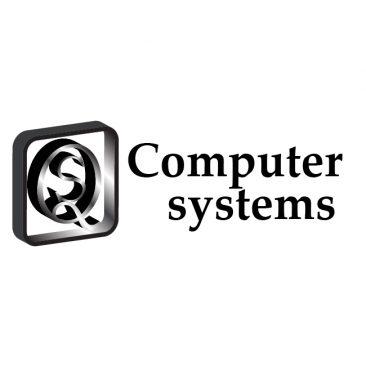 QS_computers-logo-option-1