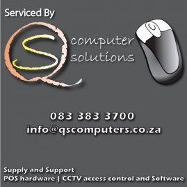QS_computers-logo-option-3