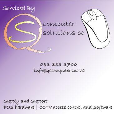QS_computers-logo-option-5