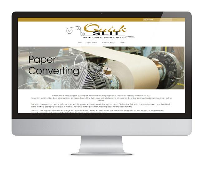 Quick-Slit-website