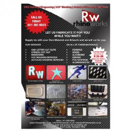 Rhino-Works-E-Mailer-as-a-jpeg