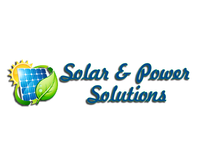 Solar-&-Power-Solutions-logo