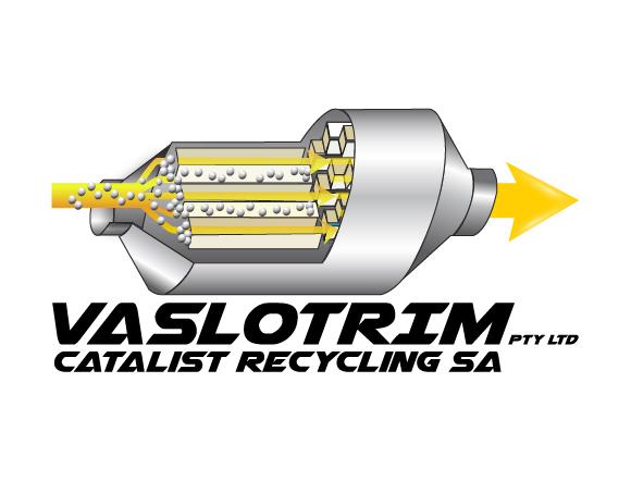 Vaslotrim-Logo