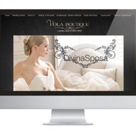 Vola-Bridal-old-Divina-Sposa-page