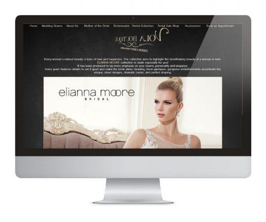 Vola-Bridal-old-Elliana-moore-page
