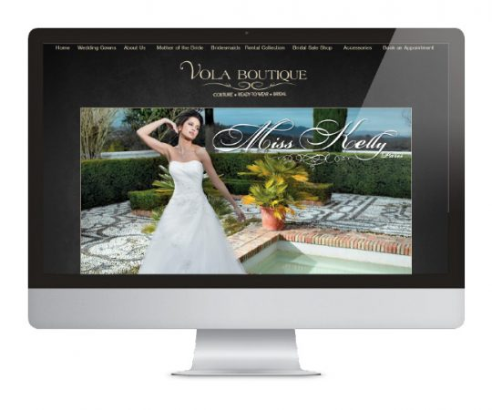 Vola-Bridal-old-Miss-Kelly-page