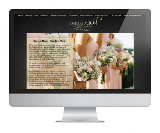 Vola-Bridal-old-custom-made-page