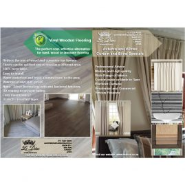 Woorden-Flooring-and-Curtains-&-Blinds-double-sided-pamphlet