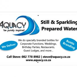 Aquacy-PVC-advertising-banner