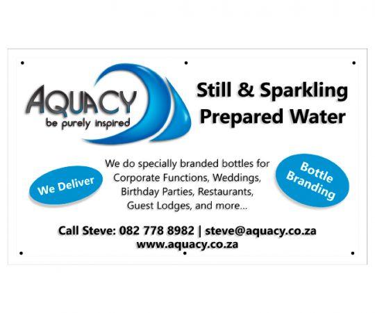 Aquacy-PVC-advertising-banner
