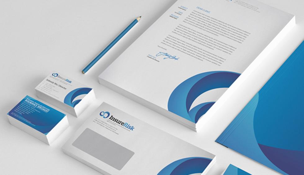 Living-Graphix-Corporate-Identity-Branding