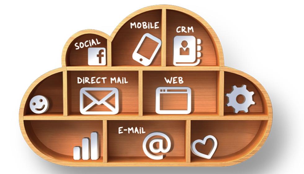 Living-Graphix-Digital-Marketing-services