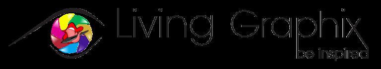 Living-Graphix-new-logo_black_1300x237px